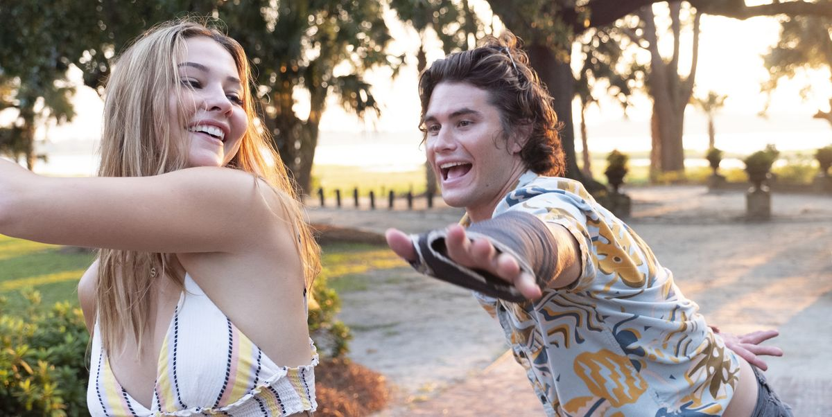 Outer Banks Season 2 News, Release Date, Cast, Spoilers