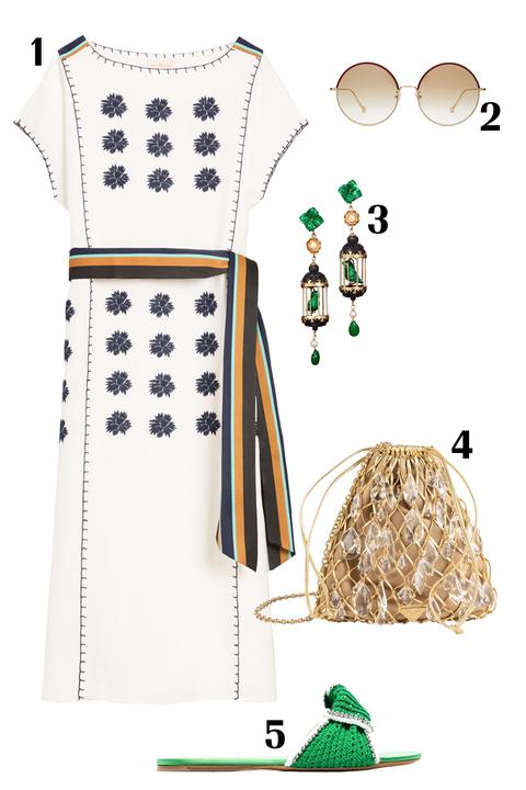 Clothing, Pattern, Illustration,