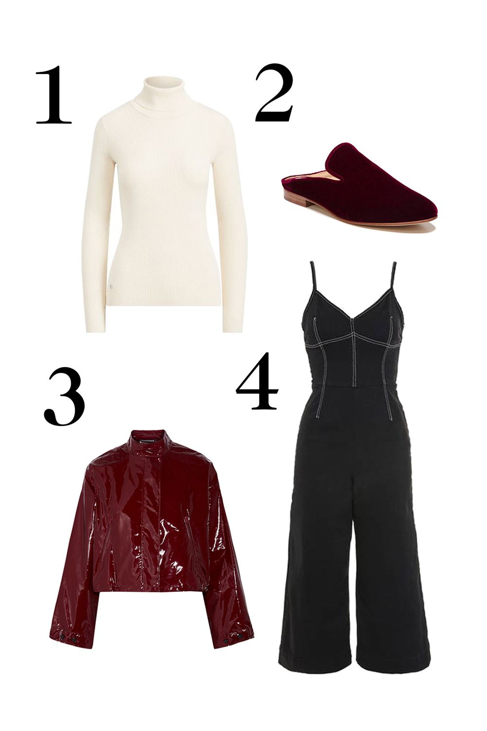 23f0088947 7 Stylish Winter Work Outfit Ideas - What to Wear to the Office This Winter