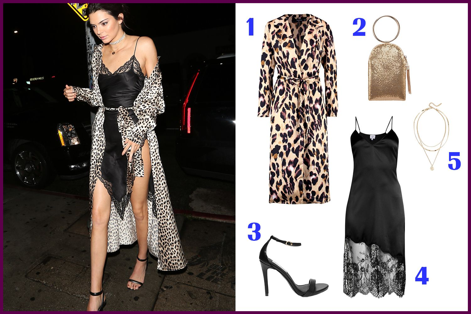 New Year S Eve Outfit Ideas What To Wear For New Year S Eve