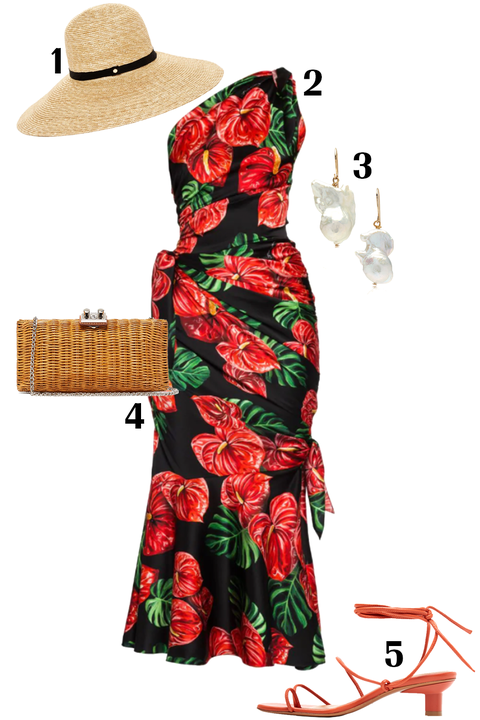 Clothing, Dress, Day dress, Costume design, Illustration, Costume, Sleeve, Pattern, Style,