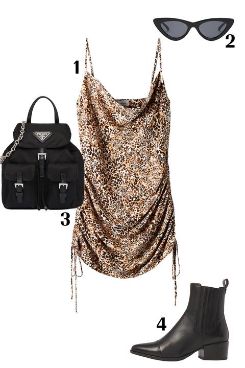 clothing, footwear, brown, bag, fashion, fashion accessory, handbag, glitter, shoe, font,