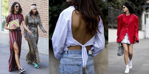 af0d26255db8 8 outfit casual e cozy primavera estate 2019