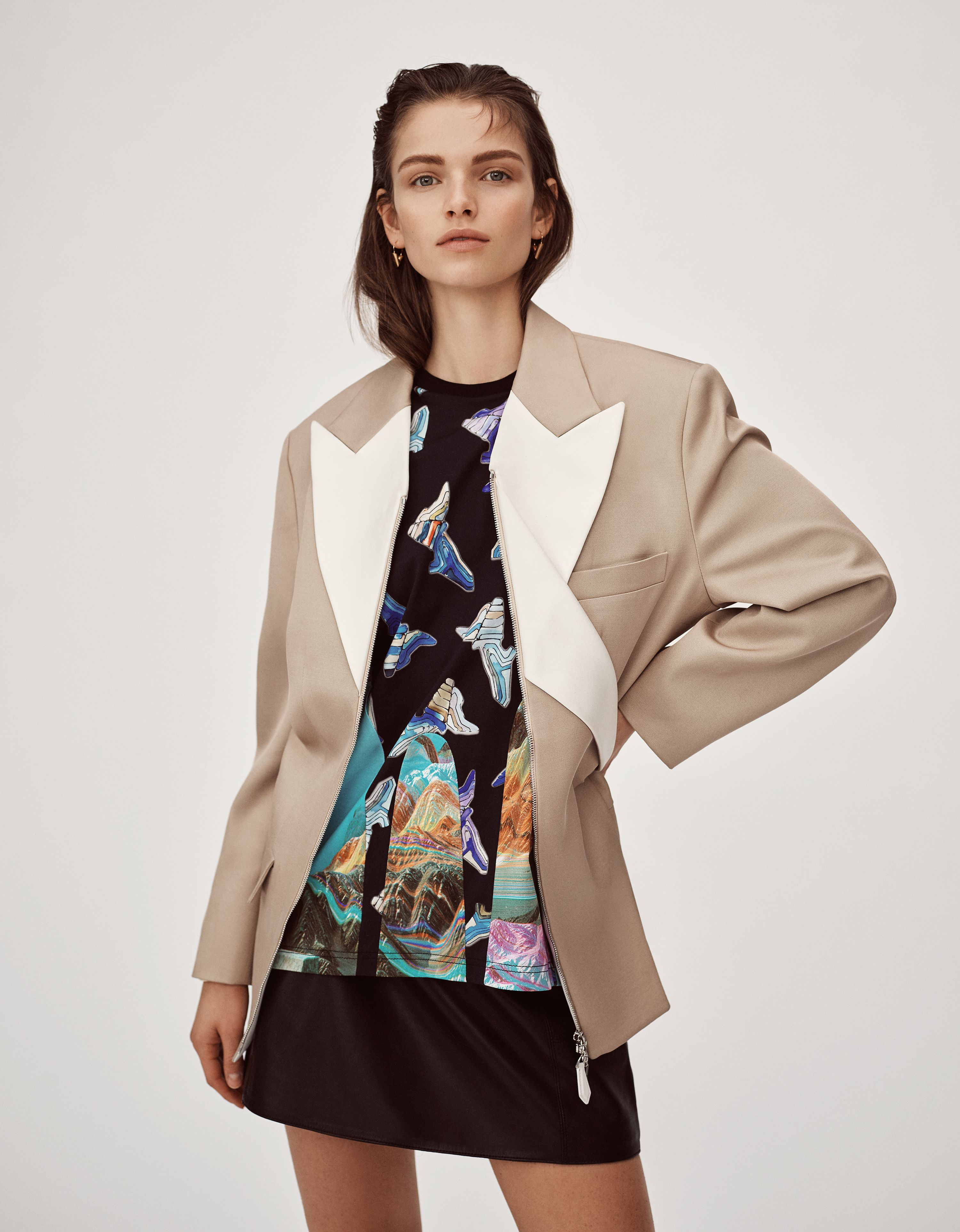 outfit-classico-primavera-estate-2019-Louis-Vuitton