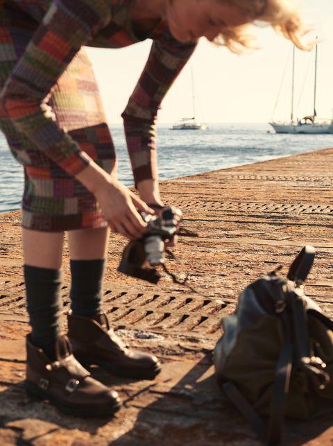 outfit-da-viaggio-autunno-inverno-2019-Desigual
