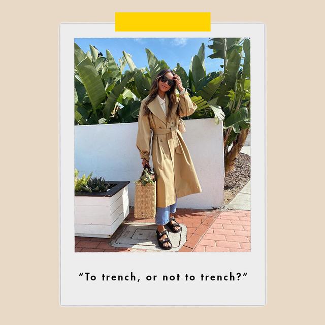52 instagram caption ideas for fashion 2021