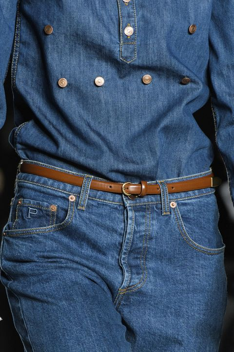 outfit-jeans-inverno-philosophy-by-lorenzo-serafini