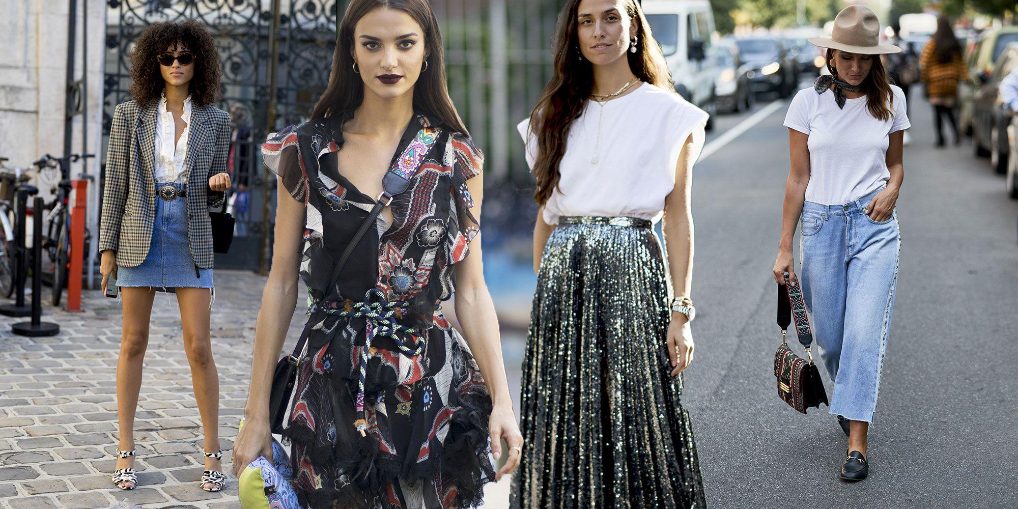 Outfit 2019, 8 idee della primavera perfette per Pasqua e Pasquetta