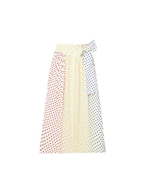 Product, Yellow, Beige, Net,