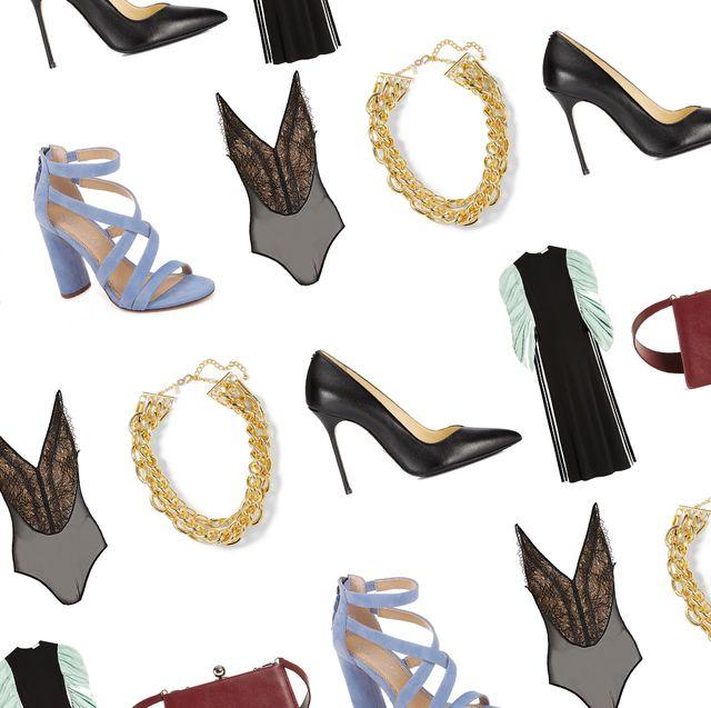 Font, Footwear, Fashion accessory, Shoe,