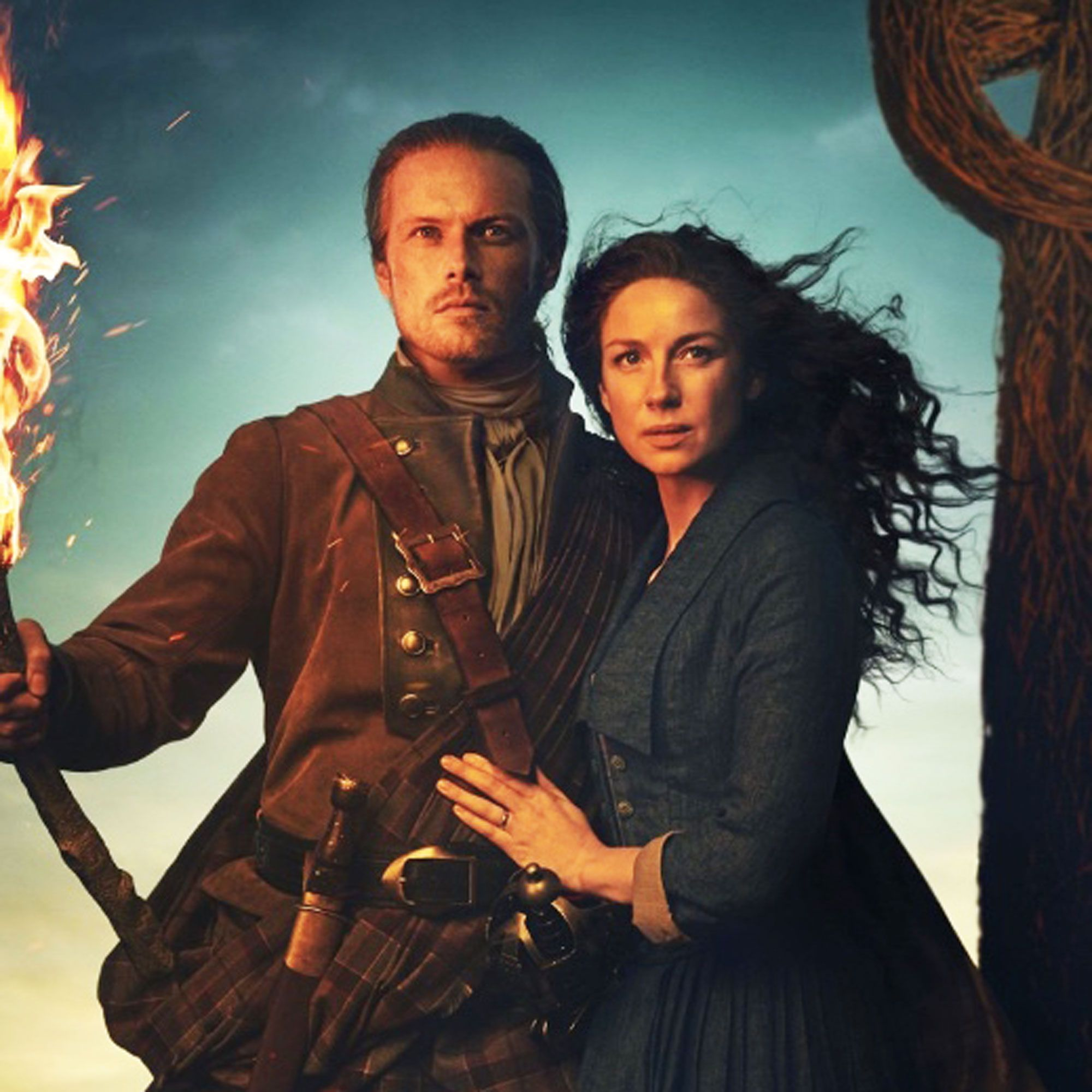 Outlander Season 6 Everything You Need To Know