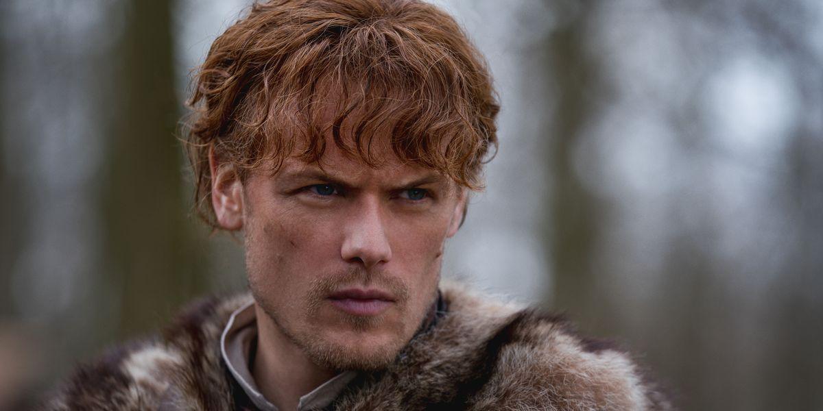 Outlander Season 4 Episode 9 Recap Birds And The Bees -5423