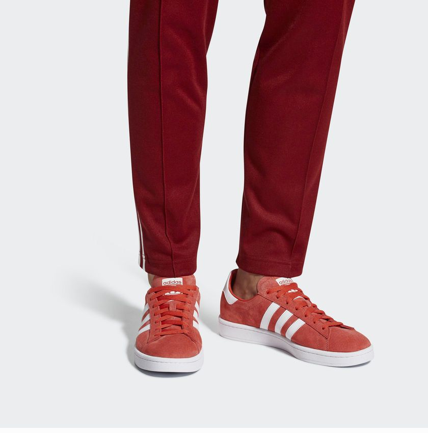 outlet zapatillas, outlet adidas, outlet zapatillas online, outlet online, zapatillas baratas, adidas baratas, zapatillas adidas baratas