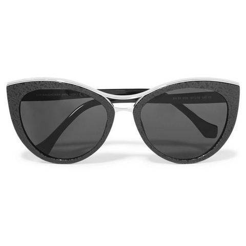 Best sunglasses for square face