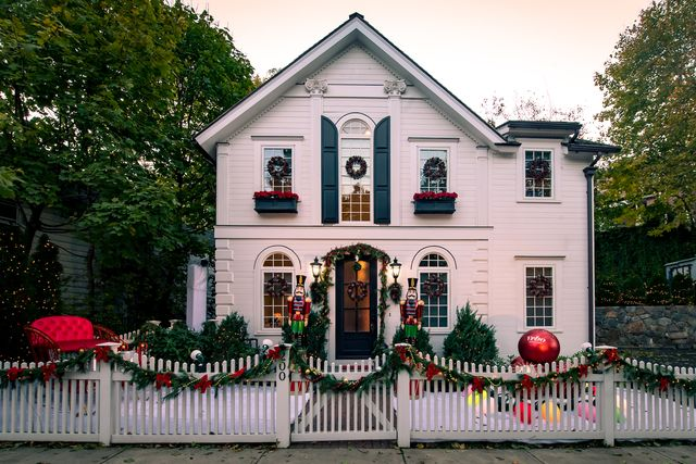 vrbo lifetime holiday house in greenwich, ct   nov 4, 2020