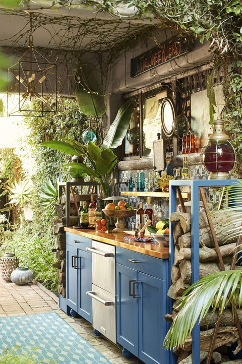 15 Best Rustic Kitchens - Modern Country Rustic Kitchen ... Rustic Kitchen Design Ideas Backyard on rustic home ideas, rustic construction ideas, rustic retaining walls ideas, rustic outdoor kitchens ideas, rustic garden design, rustic patio ideas, rustic landscape ideas, rustic food ideas, rustic garden decor ideas, rustic diy ideas, rustic flower garden ideas, rustic furniture ideas, rustic outdoor living ideas, rustic lighting ideas, rustic art ideas, rustic photography ideas, rustic decks ideas, rustic pools ideas, rustic fireplaces ideas, rustic gardening ideas,