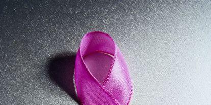 ovarian-cancer1.jpg