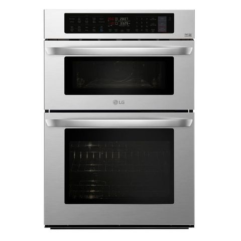 Lowe S Is Offering 40 Percent Off Appliances For Fourth Of