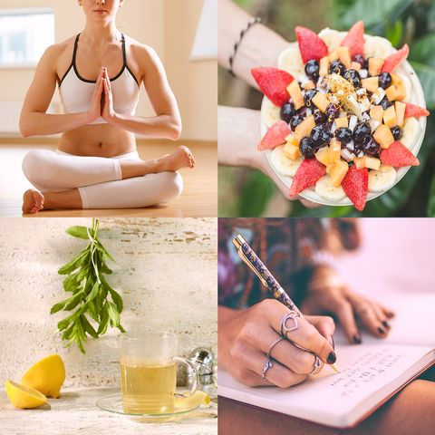 Food, Hand, Brunch, Fruit, Cuisine, Plant, Eating, Drink, Dish, Superfood,