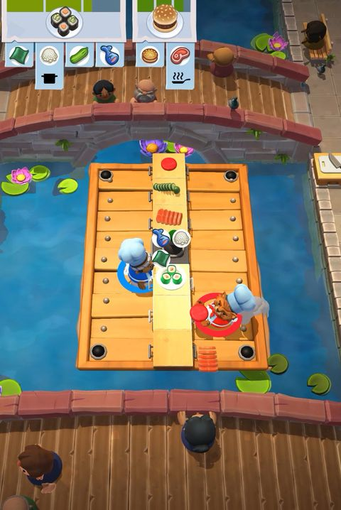 Games, Indoor games and sports, Play, Pc game, Adventure game, Recreation, World, Leisure, Board game, Tabletop game,