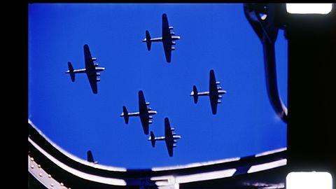 Airplane, Aircraft, Vehicle, Aviation, Air show, Aerobatics, Aerospace manufacturer,