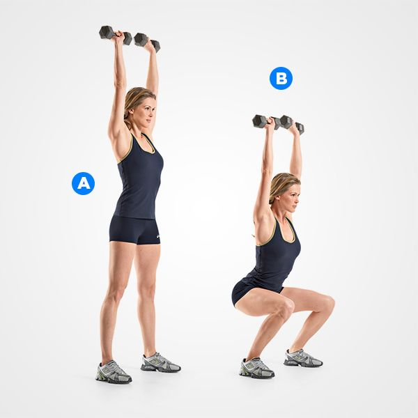 Home workouts Overhead-dumbbell-squat-1441211036