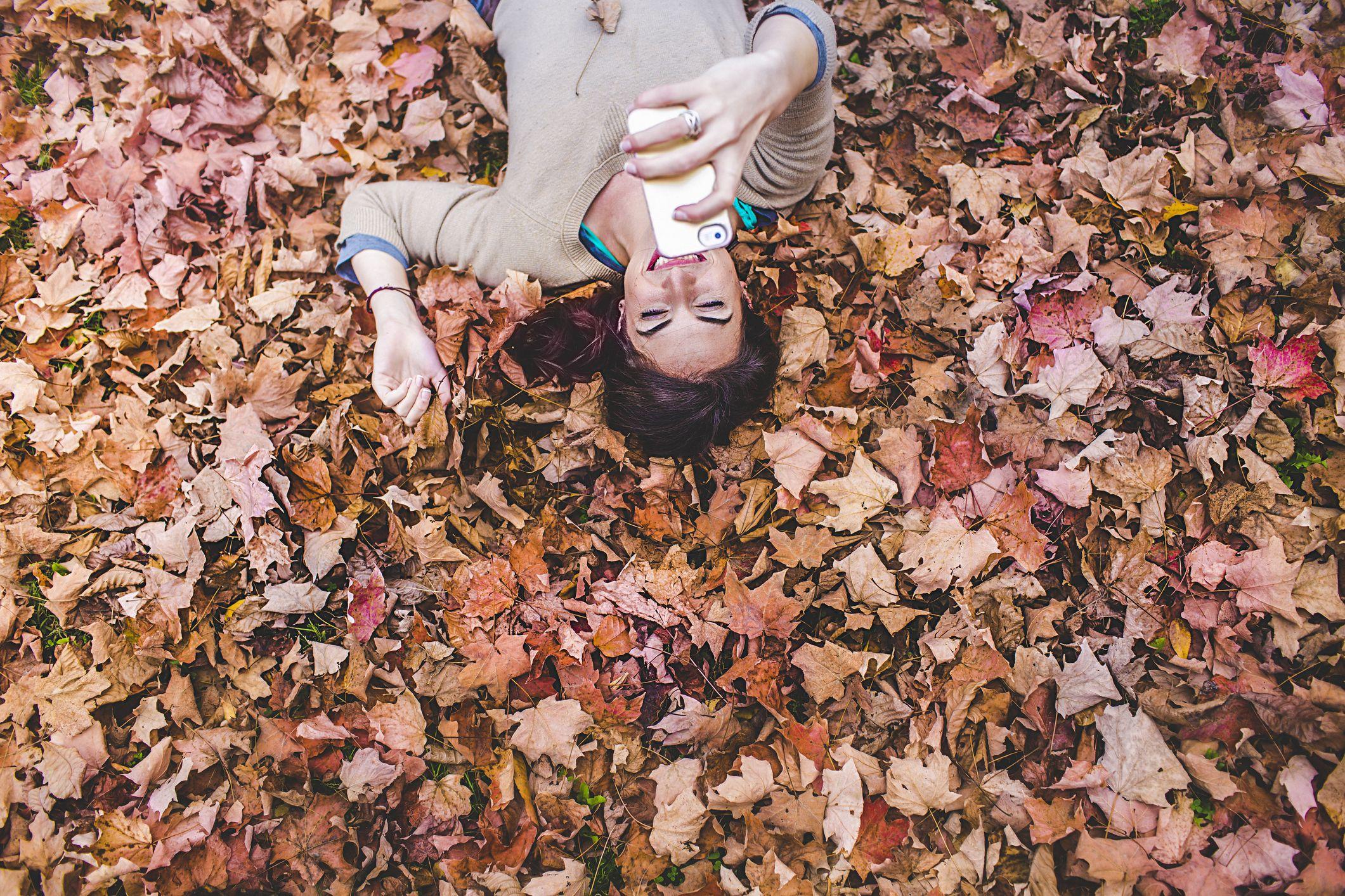 50 Fall Captions For Instagram Cute Captions For Autumn Photos