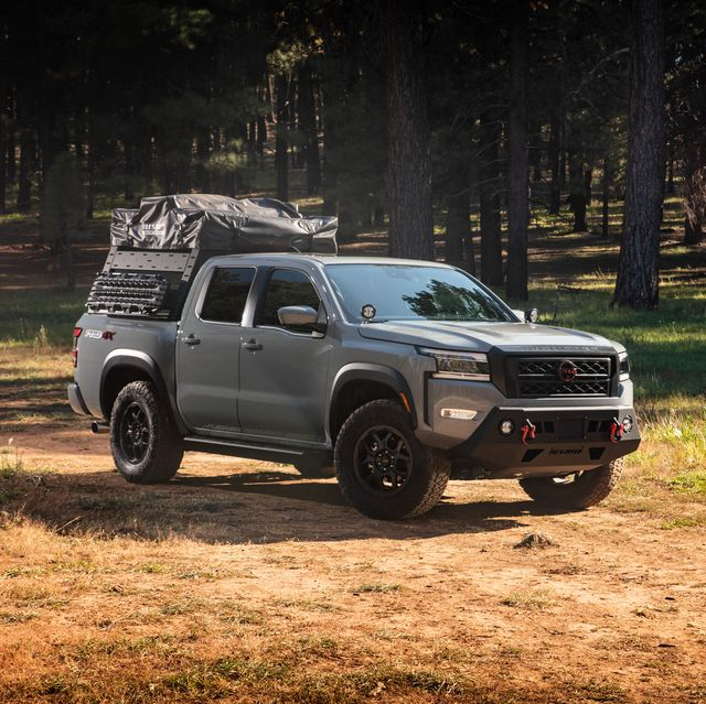 nissan will debut a line of all new 2022 frontier nismo off road parts at the 2021 overland expo west sept 24 26, 2021 at ft tuthill county park in flagstaff, ariz new nismo off road parts, some of which are available now, can be purchased through nissan dealers, select nismo retailers or via nismopartsnissanusacom