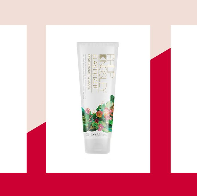 Product, Beauty, Bottle, Plastic bottle, Liquid, Plant, Skin care, Glass bottle, Brand, Hair care,