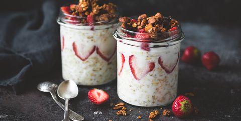 overnight-oats-maken-tips