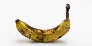 overrijpe-bananen