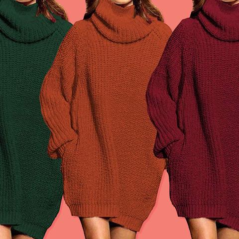 Clothing, Hoodie, Outerwear, Red, Hood, Sleeve, Sweater, Orange, Pink, Woolen,