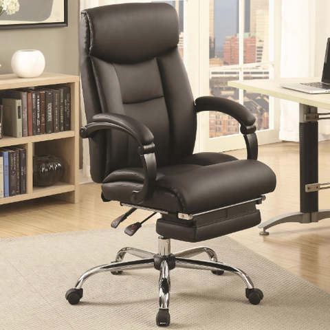 Nap Office Chairs Are Saving Employees from the Classic Mid ...
