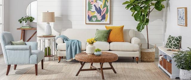 Memorial Day Furniture Deals 2021, Best Deals Furniture