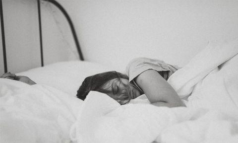 6 tips om oververmoeidheid te voorkomen