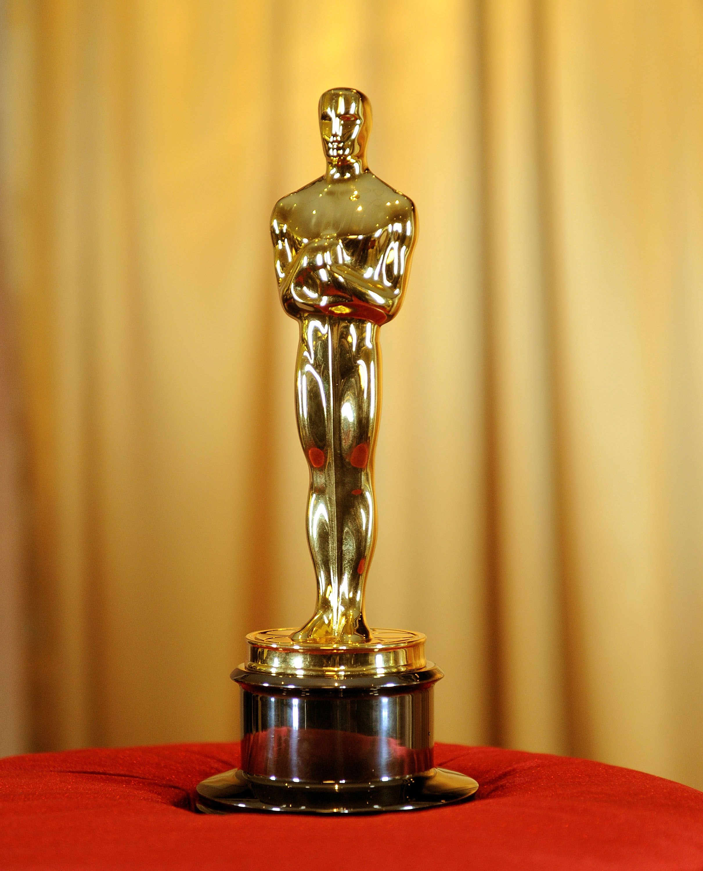 Oscars 2021 Changes - Why the 93rd Academy Awards Will Be Different