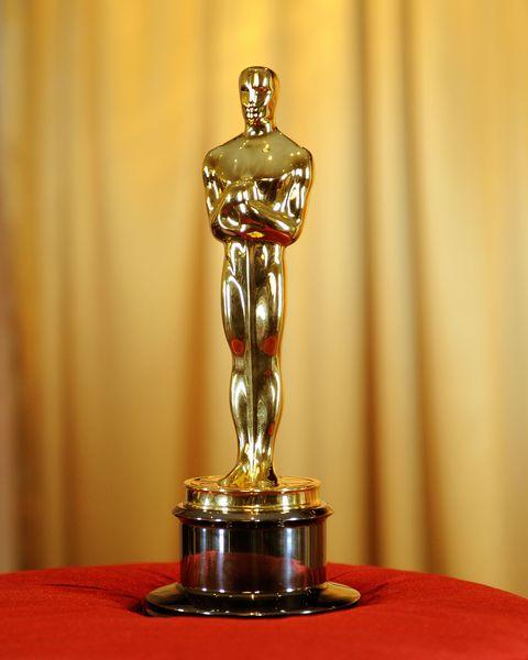 """82nd annual academy awards   """"meet the oscars"""" new york"""