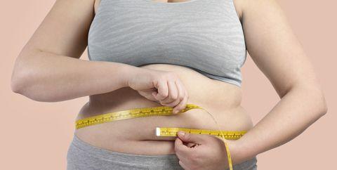 如何檢測自己是否體內濕氣重?中醫師帶你看「身體十大警訊」,解惑常見問題!