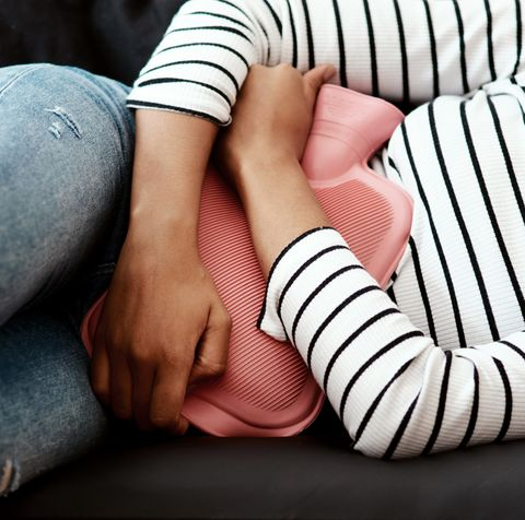 ovulation pain explained