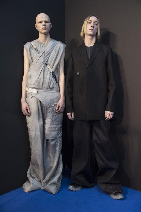 Fashion, Fashion design, Human, Dress, Art,