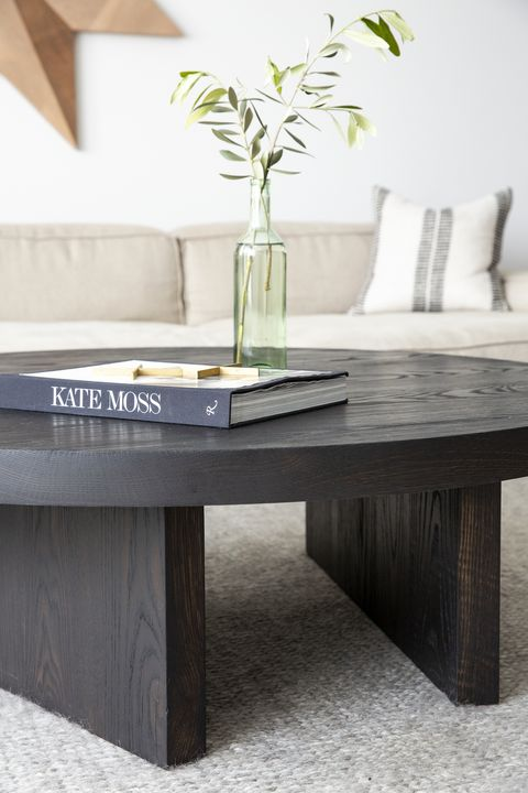 Top Furniture Trends 2019 What Furniture Styles Are In Out
