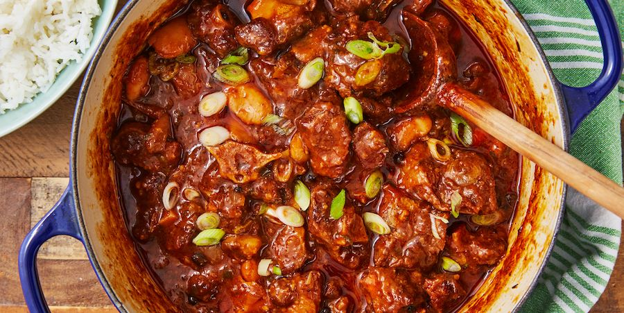 Low Carb Menus Recipes