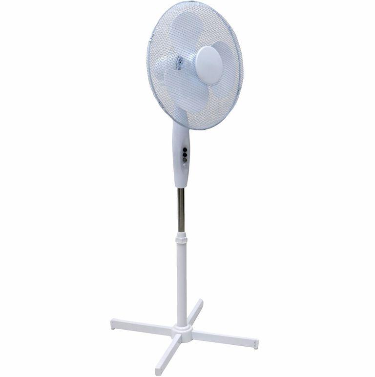 10 Best Cooling Fans Tower Desk And Pedestal Fans