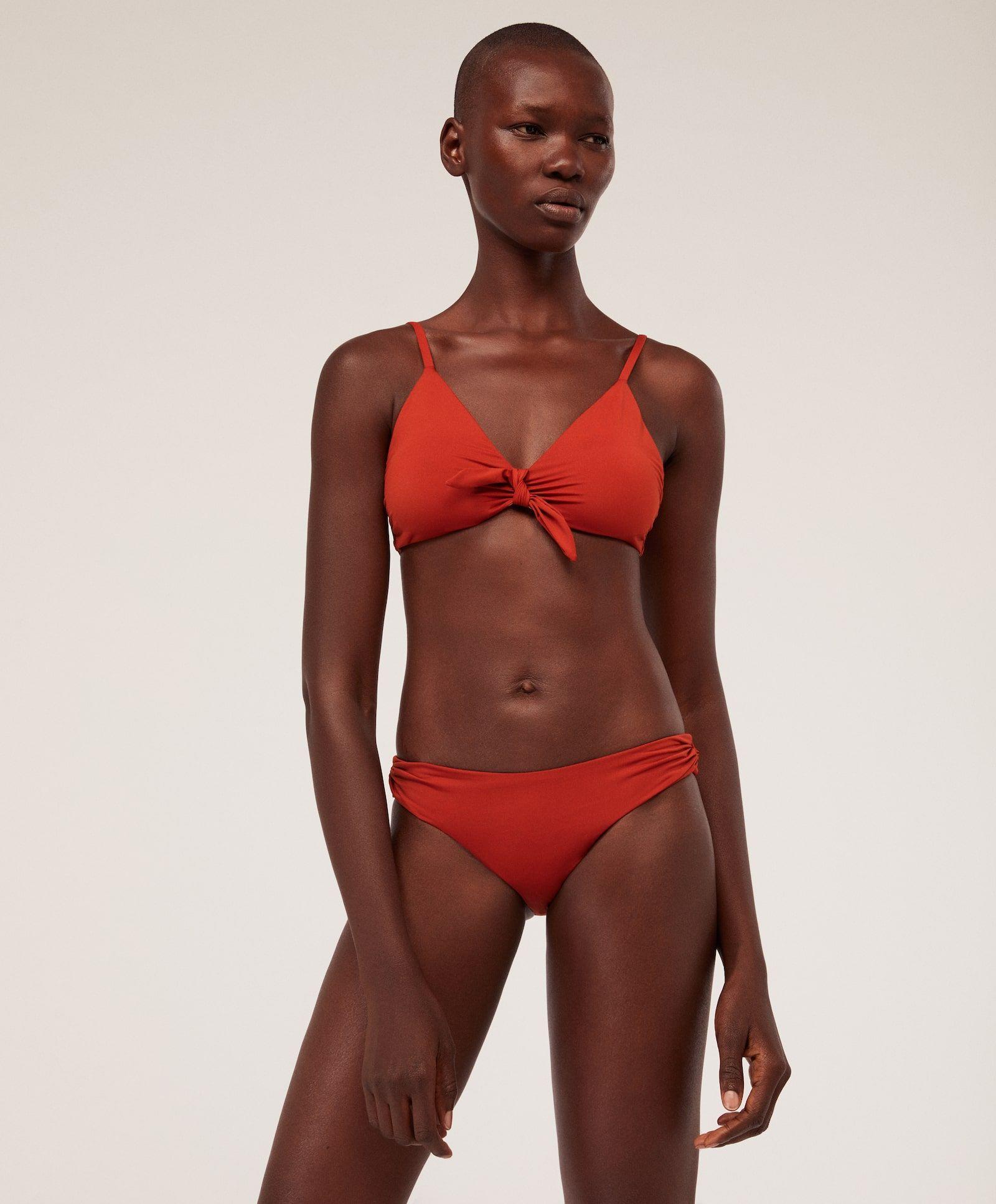 Cuerpo Oysho Para Bikinis Tipos Ya De Y Los Bañadores Vende Todos SLVGjzMqUp