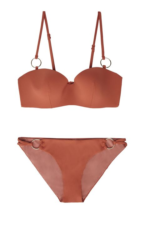 Oysho Bañadores Bikinis