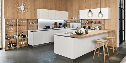 Catalogo Top Veneta Cucine.Casa Dolce Casa Si Ma Partendo Dalla Cucina