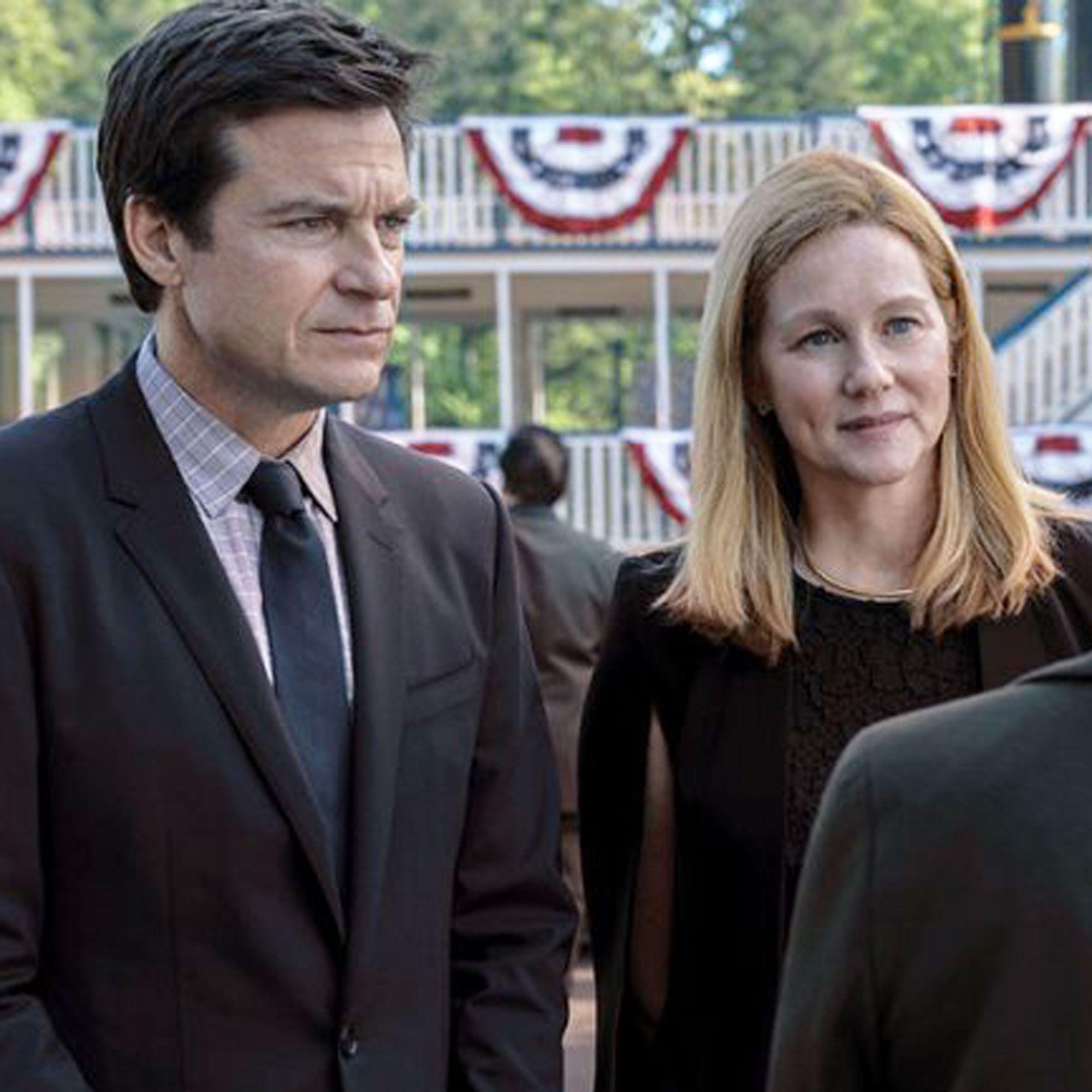 Ozark season 3 plot, release date, cast, trailer and