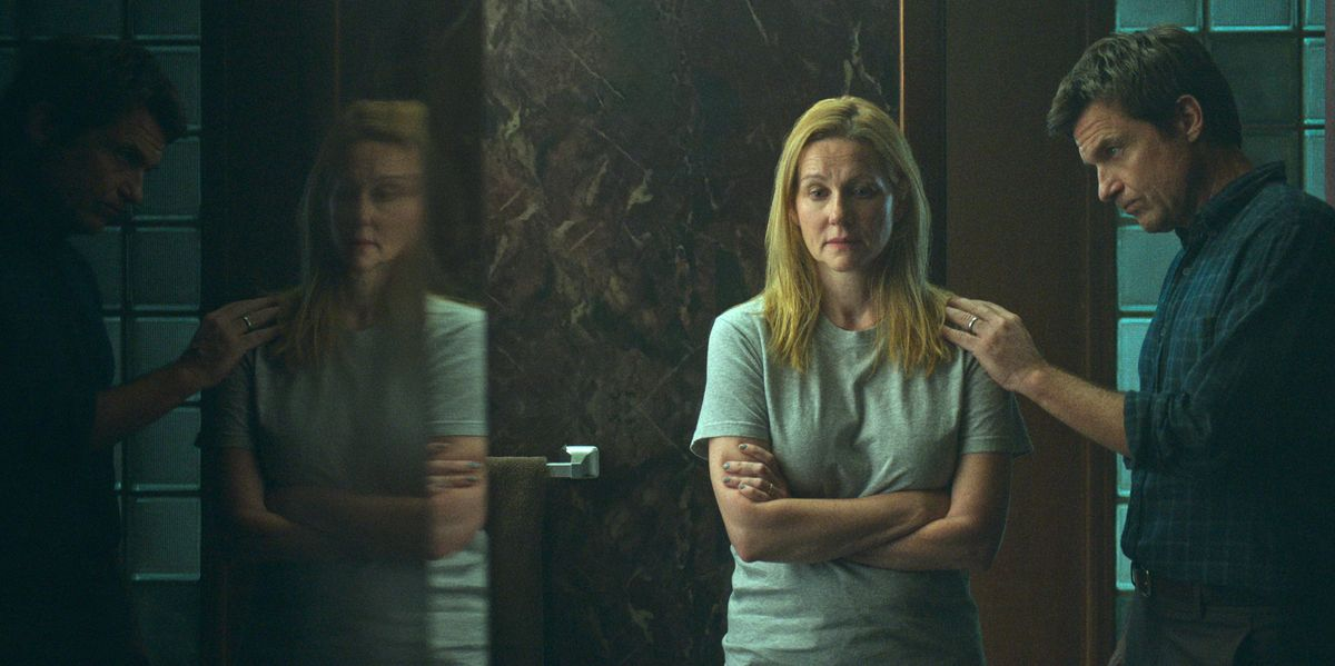 <i>Ozark</i> Season Four Will Bring the Deadliest Challenge Yet For the Byrdes