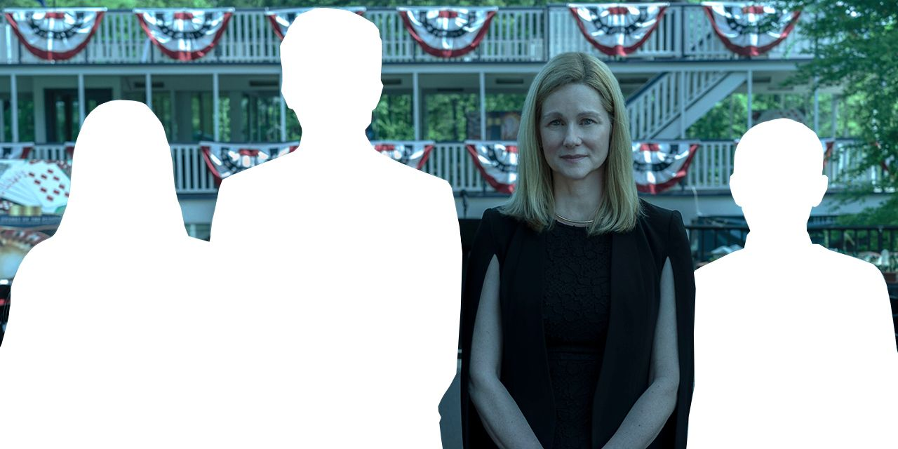 Ozark Season 2 Finale Recap & Review - Why Marty Byrde Should Have Died