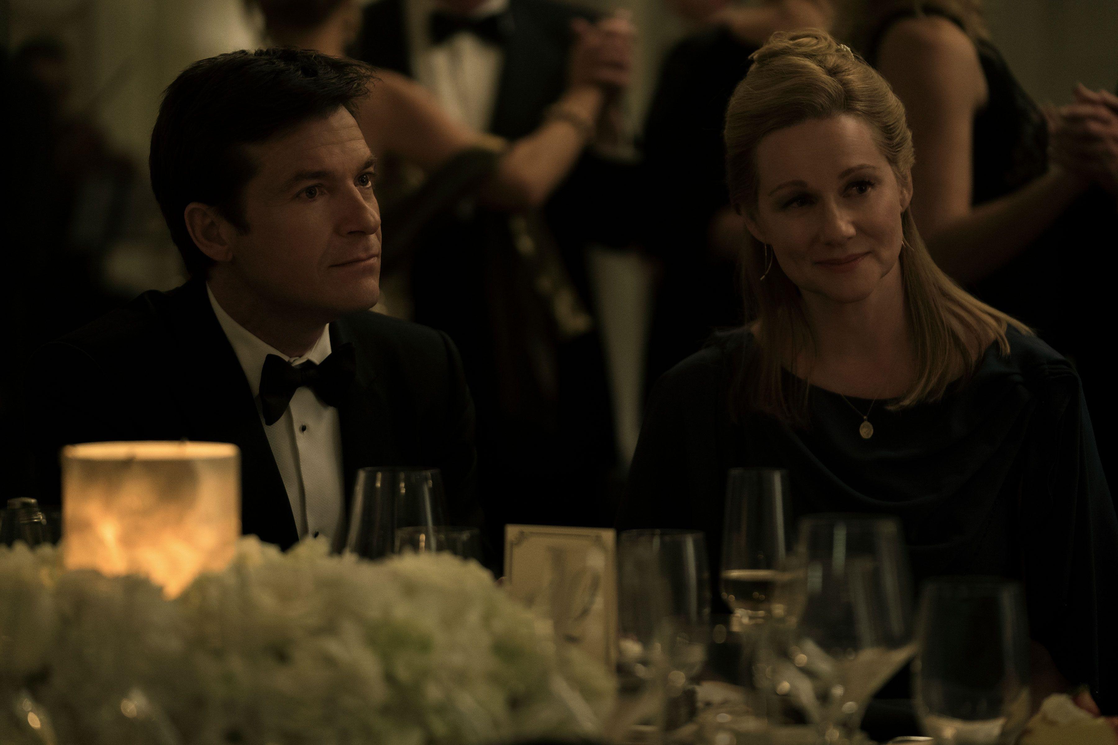 Ozark' Season 3 News, Air Date, Cast & Trailer - Everything
